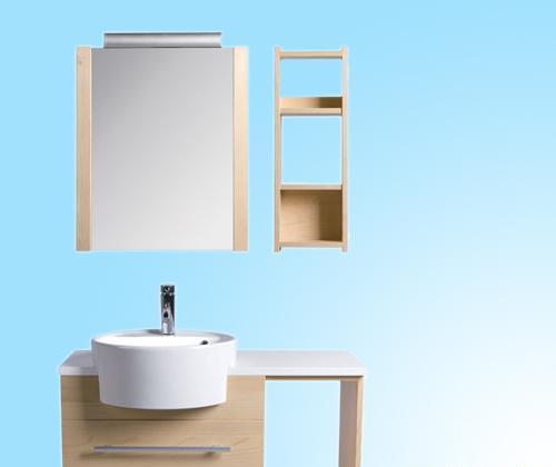 杜菲尼DSM4968浴室柜DSM4968