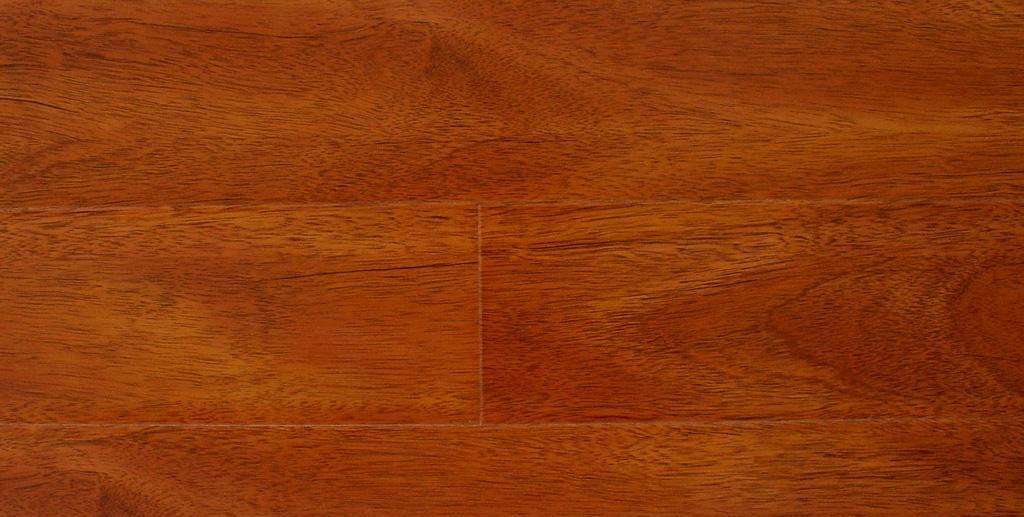汉斯强化复合地板9系列9649系列964