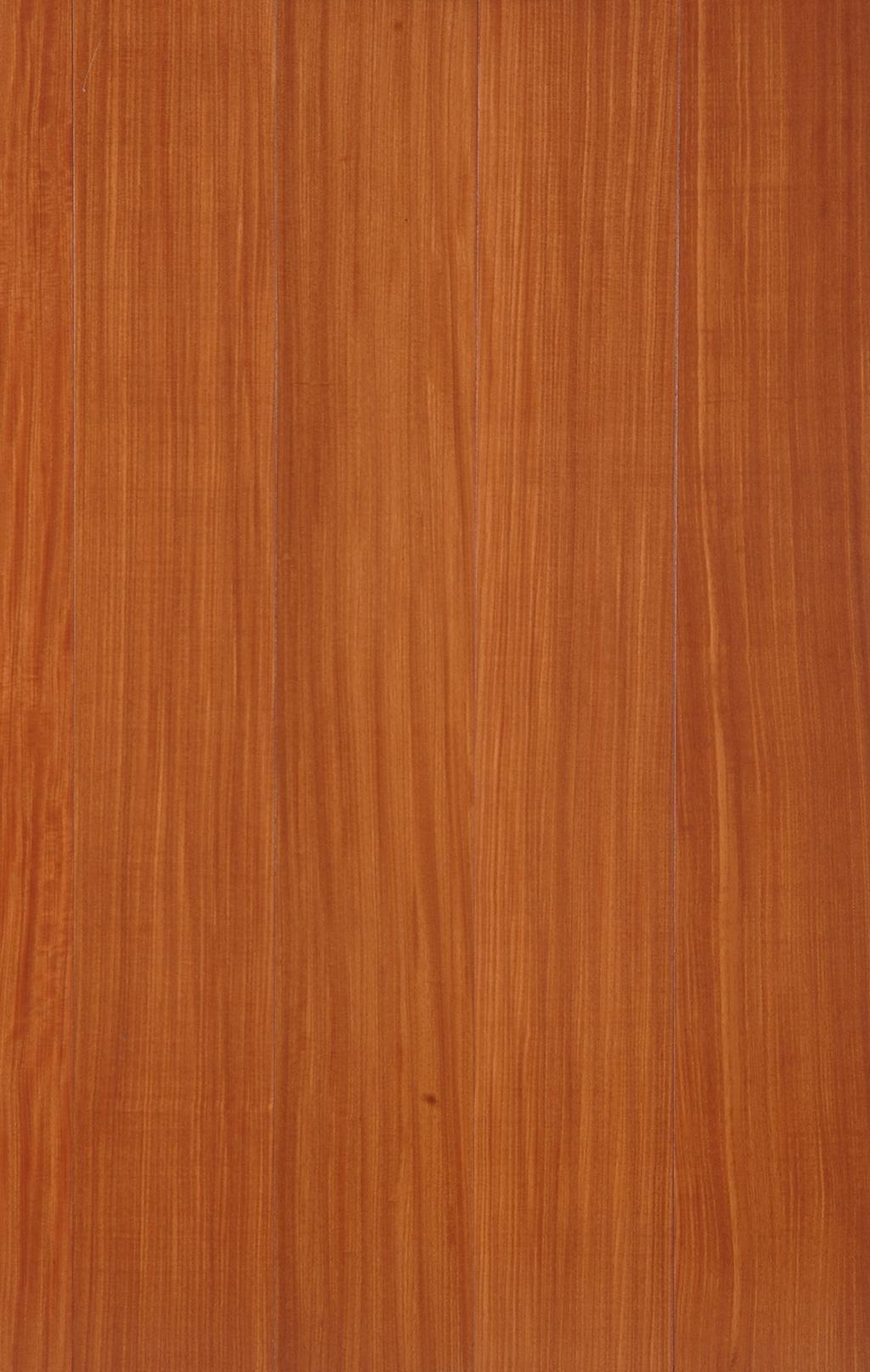 新生活家实木复合地板-普通板-大美木豆-01大美木豆