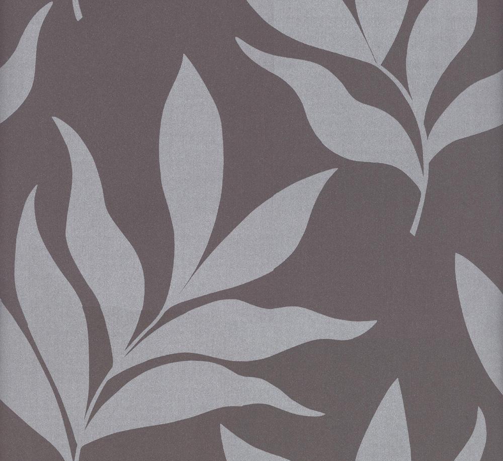 格莱美壁纸FASCINATION魅力系列2247122471
