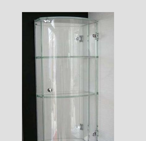 派尔沃P-B103玻璃柜P-B103