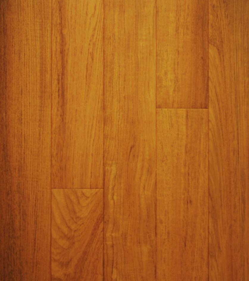 光益名门世家系列实木地板(柚木)名门世家系列