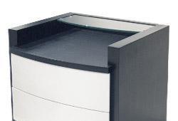 欧意家具 - G210床头柜G210