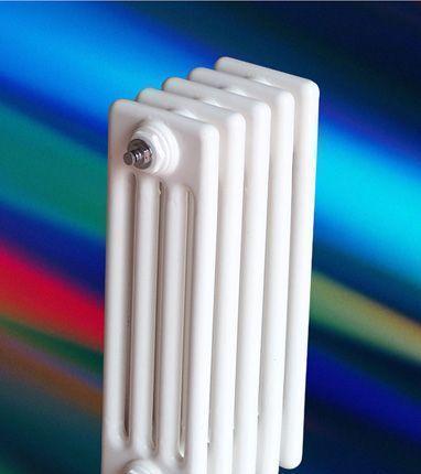 派捷诺神N4060-8散热器