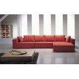 IBOSS沙发HC1054