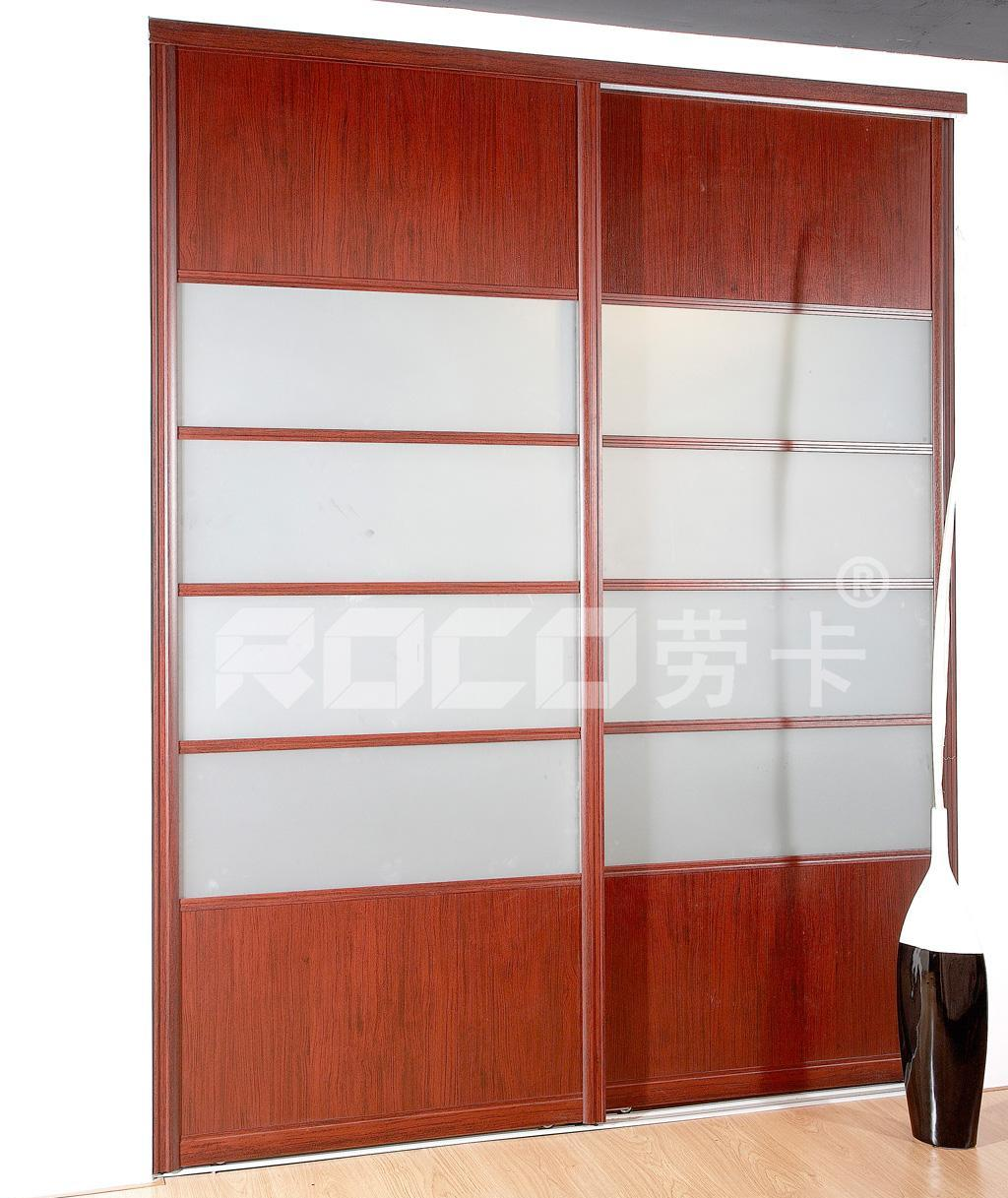 劳卡整体衣柜卧室系列GD-002GD-002