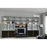 猫王心意鸟巢客厅系列二十八组合家具