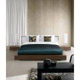 北欧风情Beds - AA00床