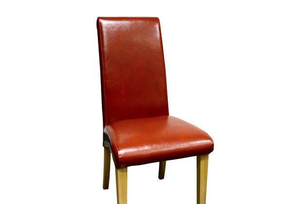 考拉乐英伦之恋系列07-520-2-950SE餐椅07-520-2-950SE