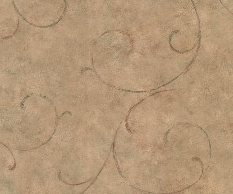 布鲁斯特壁纸微风山谷1032610326