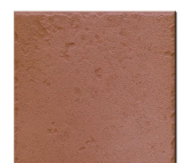 楼兰-远古意象系列-墙砖C15025(150*150MM)C15025