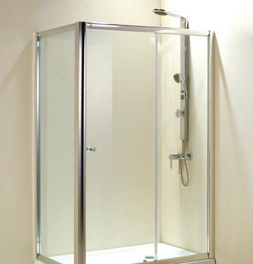 鹰卫浴淋浴房 ES-1101AL