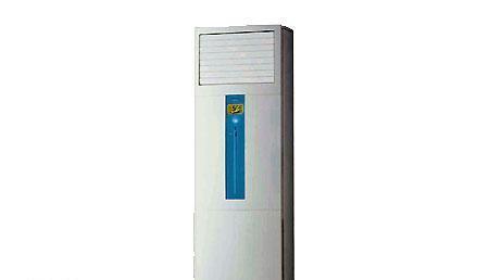 夏普柜机GS-60NJ