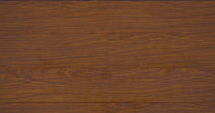 世友纯生态系列拉帕乔SY1207实木复合地板SY1207