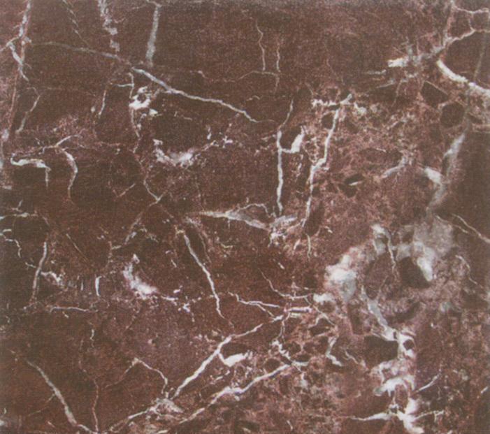亚细亚地砖米开朗基罗系列Q33800FQ33800F