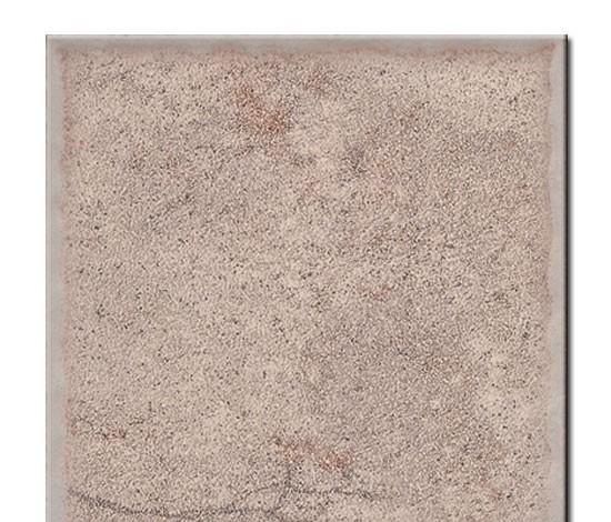 楼兰-太阳传说系列-墙砖D151503(150*150MM)D151503