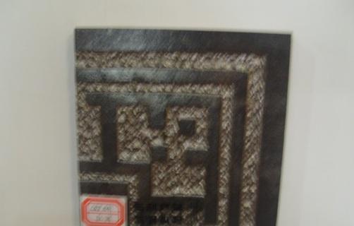 马可波罗内墙砖-CQZ1541-CQZ1541