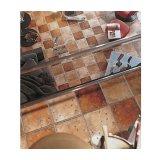 楼兰-洛可可系列-墙砖PJ45253(450*450MM)