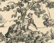 布鲁斯特283-45700纯真年代(Ink)壁纸