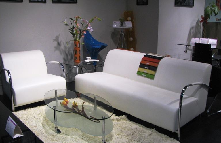 标卓家具SF31A-3客厅沙发