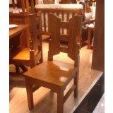 树之语美丽园系列TYW-039板椅