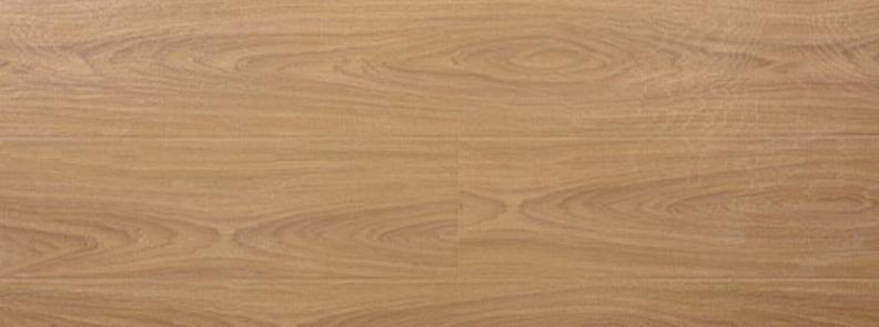 康辉强化复合地板凡尔赛春风系列KH-5507