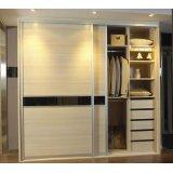 卡莱雅CA-YG0908-16整体衣柜
