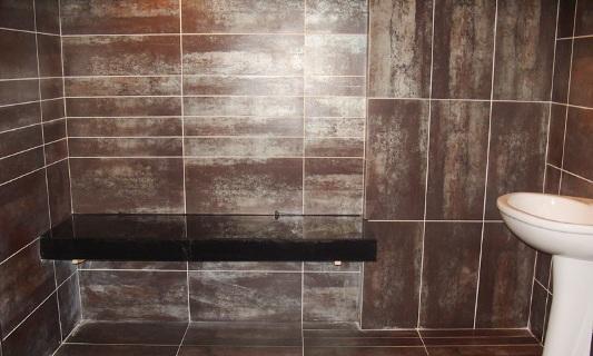 陶艺轩瓷砖-内墙砖T60612