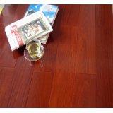 康辉实木地板江南风系列香脂木豆