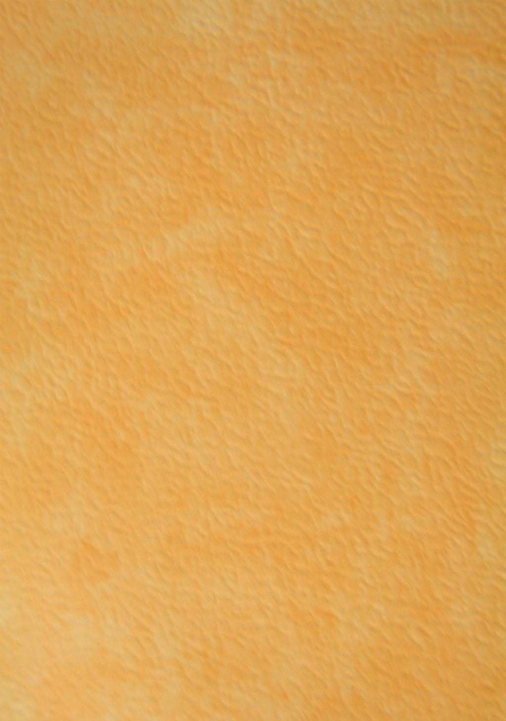 豪美迪壁纸儿童系列-144666144666