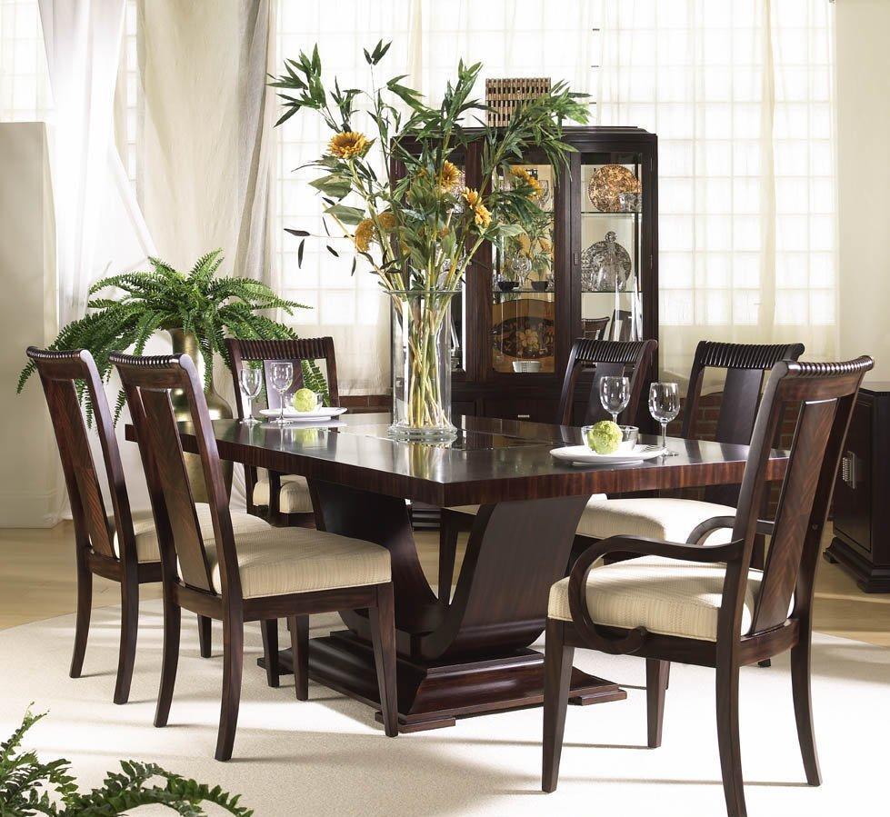 FFDM美国精制家具餐椅520-820520-820