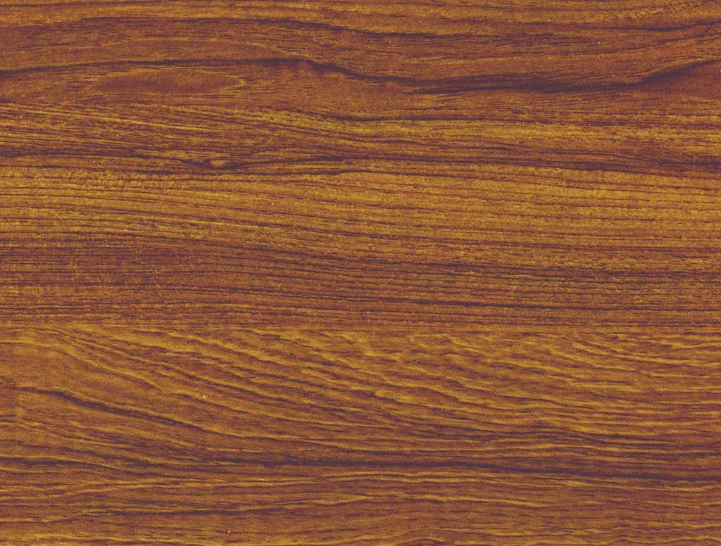 必美无缝速耐系列3760强化复合地板
