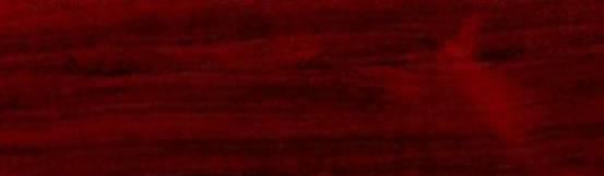 世友实木地板皇家森林系列S16L01S16L01