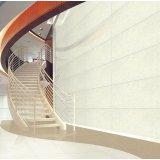 意特陶地面玻化砖超大规格系列B2603(600×1200)