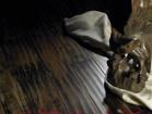 长颈鹿实木地板-相思木XB3302