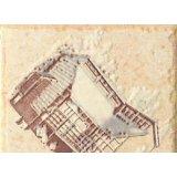 金意陶经典古风KGHC165404B地面釉面砖