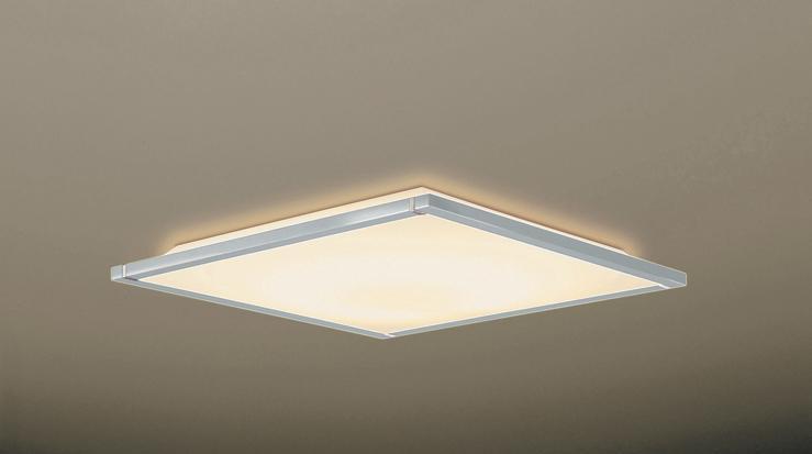 松下吸顶灯方形未来光系列HFAC1057HFAC1057