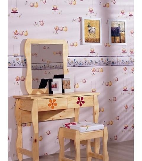 翡翠藤器实木家具C-575<br />C-575