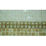 金科瓷砖腰线砖814Y