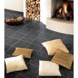 爱格强化地板跨国系列EFA240石灰陶瓷