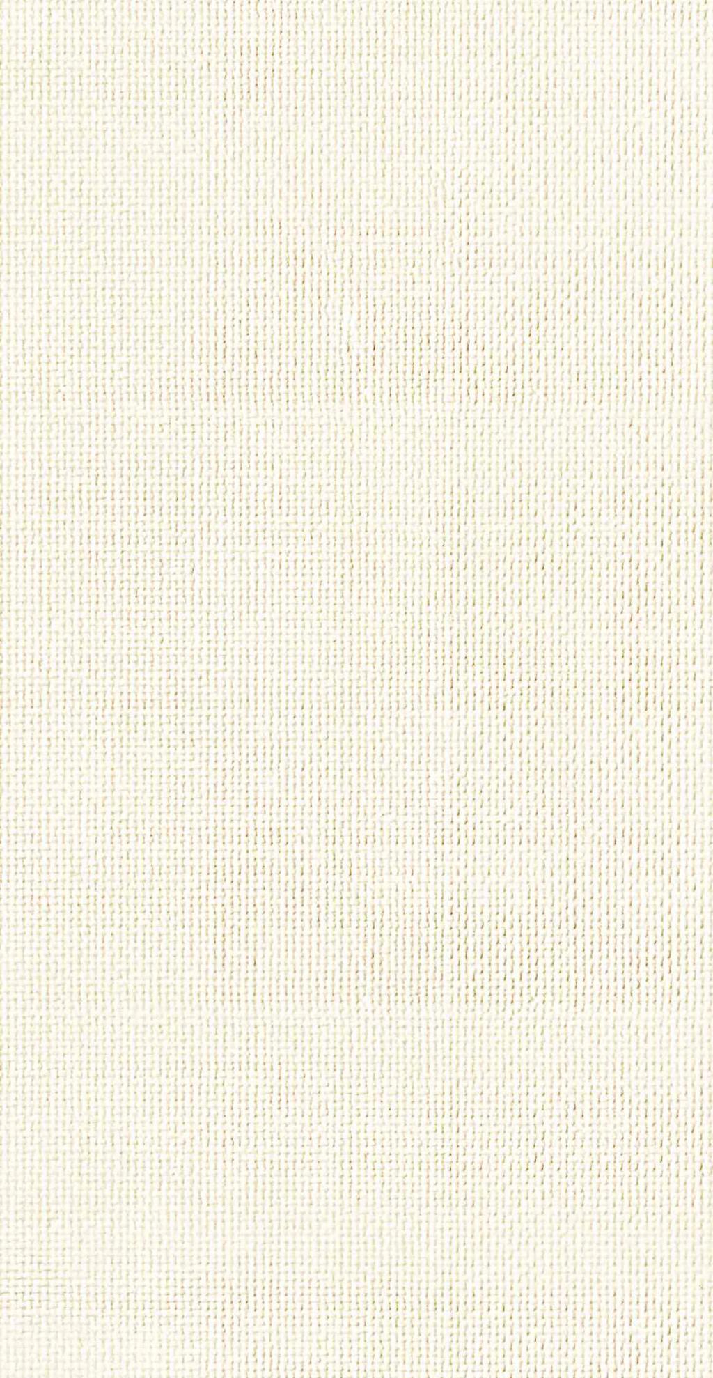 鹰牌瓷砖新生代系列内墙砖M4B-C0005M4B-C0005