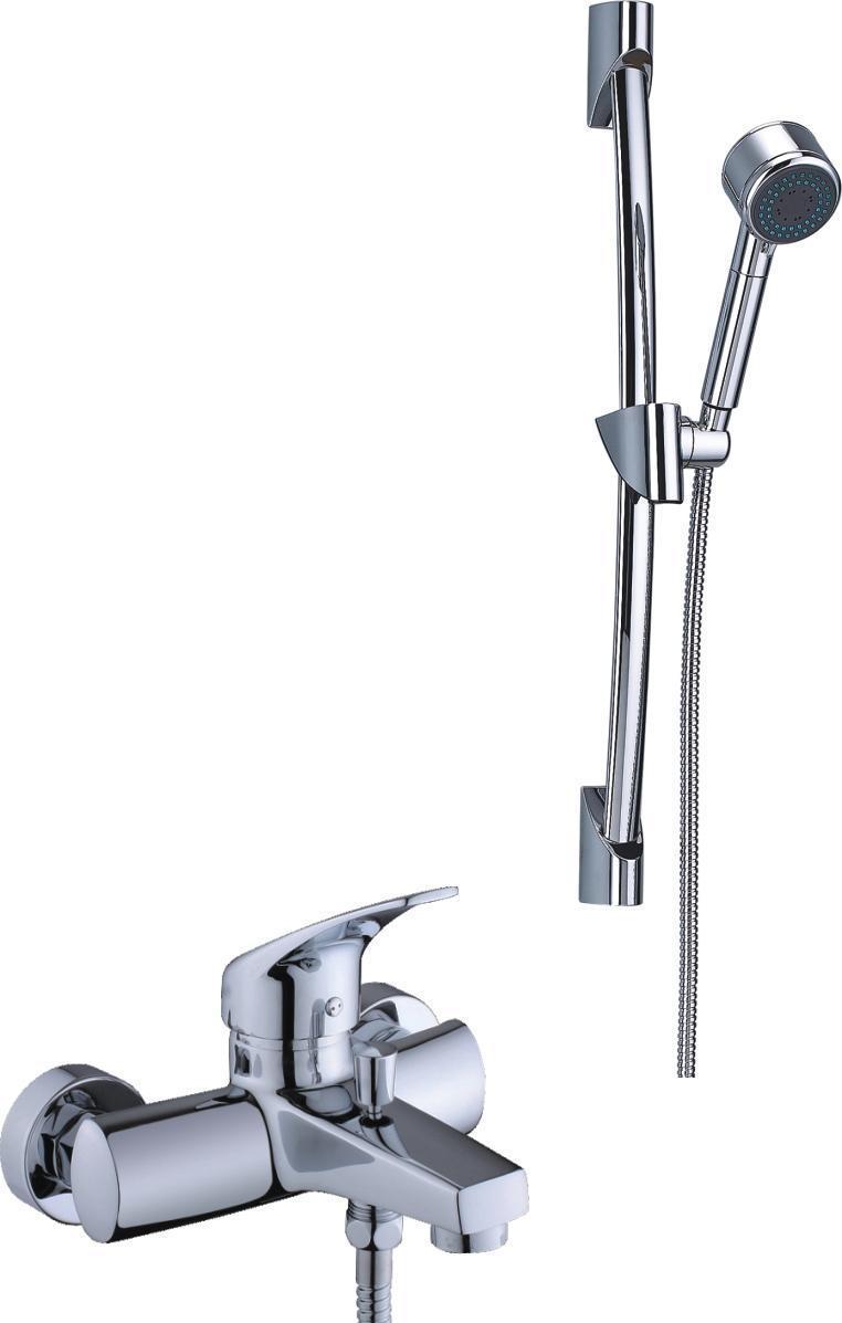 惠达浴缸龙头HD513Y-A-03HD513Y-A-03