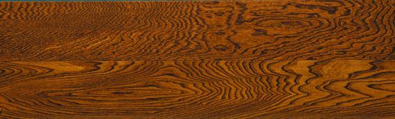贝亚克地板-仿古系列-K03鹿特丹黎明(榆木)