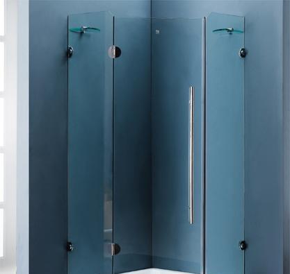 古亚淋浴房YF-2008YF-2008
