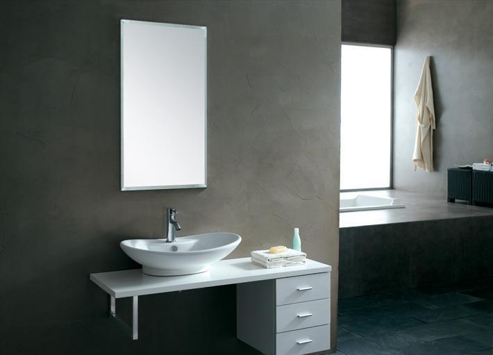 英皇浴室柜SP-20SP-20