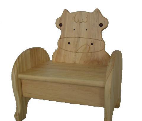 爱心城堡儿童家具椅子Y006-CR1-NRY006-CR1-NR
