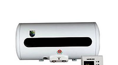 帅康DSF-45DKL电热水器DSF-45DKL