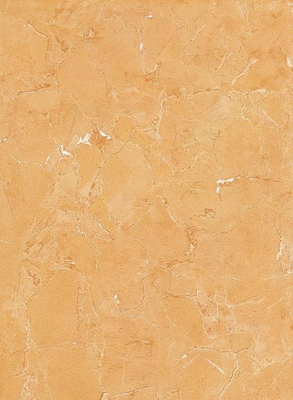 砖博士ZB45203内墙釉面砖ZB45203