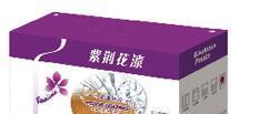 紫荆花水晶地板漆(亮光)6999