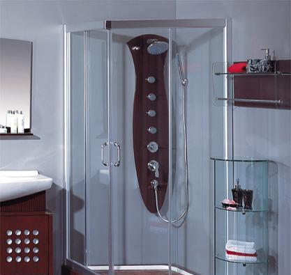 古亚淋浴房YF-2007DYF-2007D